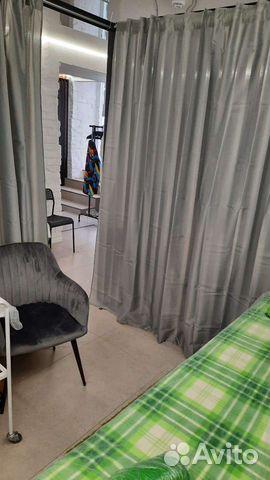 Сдаются кабинеты в студии красоты  89109732013 купить 4
