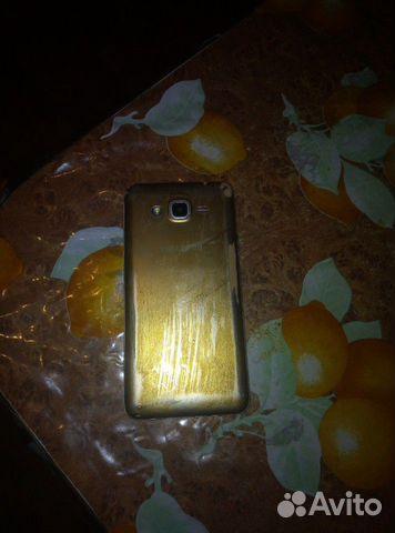 Продам телефон Samsung 3500р  купить 2