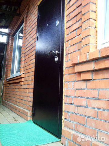 Дом 100 м² на участке 6 сот.  89002766331 купить 5