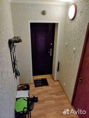 1-к квартира, 38 м², 3/3 эт.  89992286509 купить 3