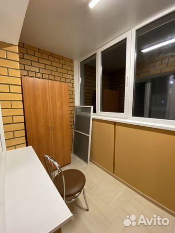 1-к квартира, 35 м², 2/5 эт.  89611351262 купить 10