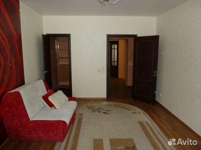 3-к квартира, 98 м², 1/5 эт.  89290813370 купить 5