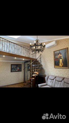 2-к квартира, 50 м², 8/8 эт.