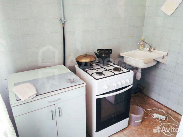 3-к квартира, 56 м², 2/5 эт.  89370820552 купить 5