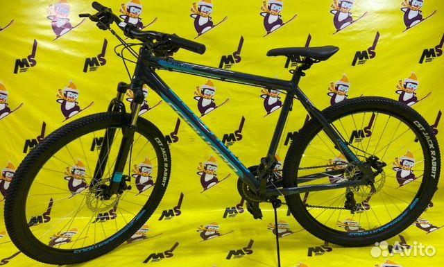 Велосипед Forward  89233159000 купить 3