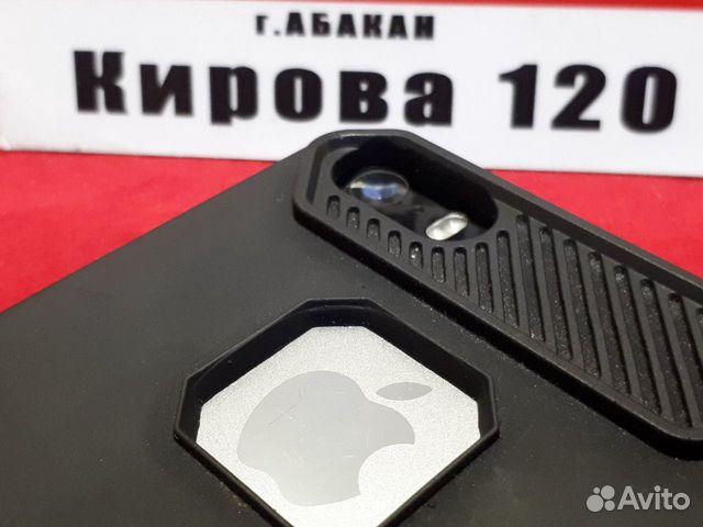 89503079406  iPhone 5S (К120)