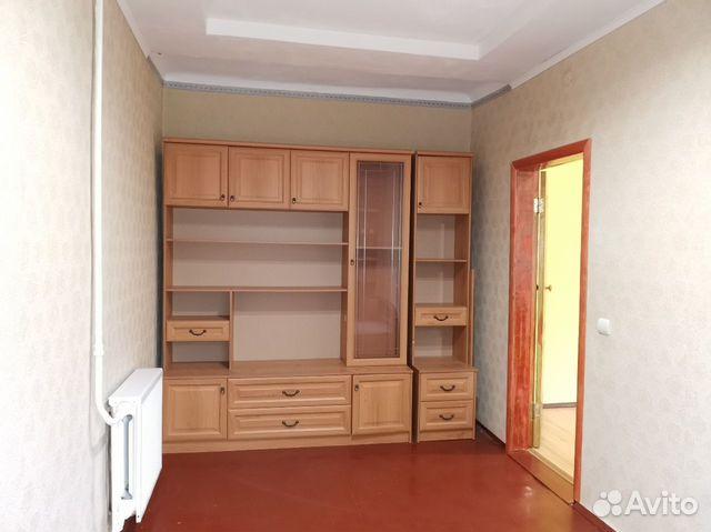 3-к квартира, 73.2 м², 3/4 эт.  89963247202 купить 5
