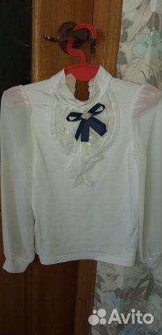 Блузка  89246405558 купить 1