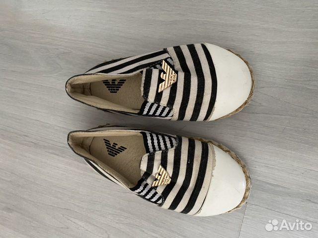 Нарядная одежда и обувь размер 110/116  89128308130 купить 8