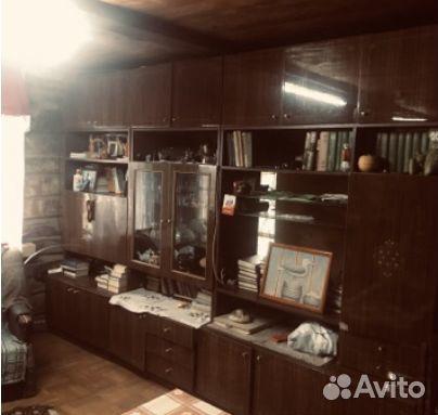 Дом 56 м² на участке 50 сот.  89859531690 купить 7