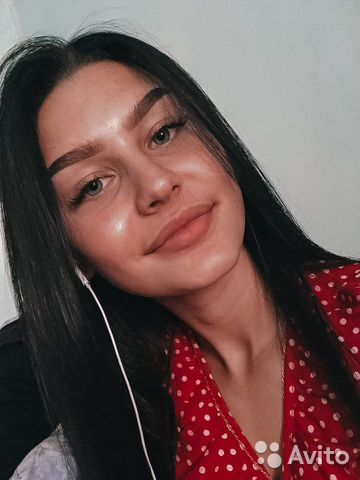 Девушка ищет работу в барнауле девушки на работу санкт петербург