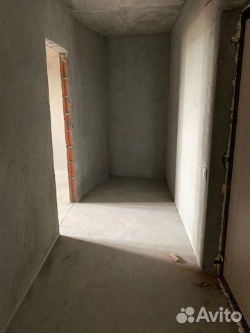 1-к квартира, 37.5 м², 7/14 эт.  89373886388 купить 5