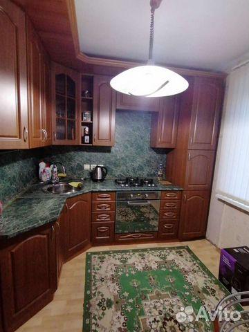 2-к квартира, 50 м², 4/9 эт.  89023075324 купить 1
