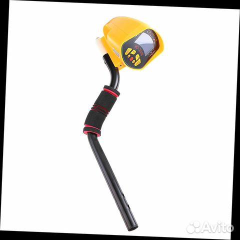 Металлоискатель Металлодетектор Металлоискатель  89826182008 купить 2