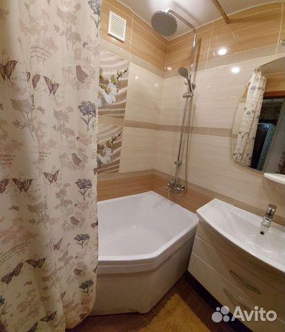 4-к квартира, 78 м², 2/5 эт.  89036465177 купить 3