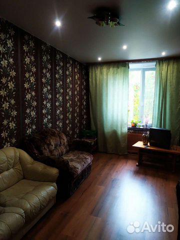 3-к квартира, 68 м², 3/5 эт.  89212803564 купить 1