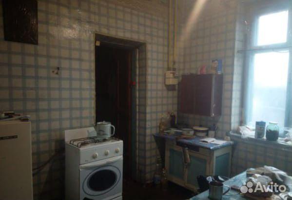 Дом 57 м² на участке 12 сот.  89805538176 купить 8