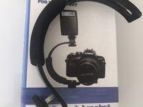 Продам Кронштейн Falcon Eyes FB-C300 изогнутый (С