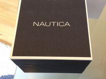 Часы Nautica NAD 150126