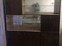 Сервант — Мебель и интерьер в Челябинске