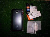 TeXet мобильный телефон