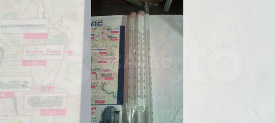 Термометры ртутные 3 штуки разные купить в Санкт-Петербурге | Товары для дома и дачи | Авито