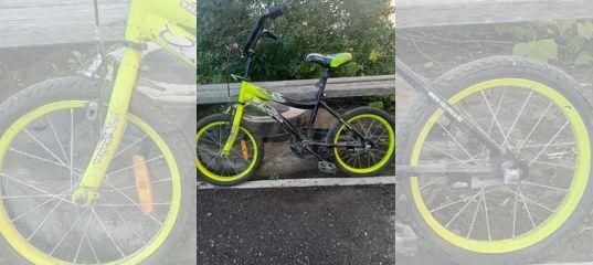 Детский велосипед купить в Ростовской области | Хобби и отдых | Авито