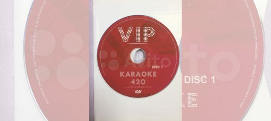 караоке версия8.0 черный на 1000 песен