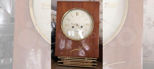 Боем соликамске продать часы в старинные с стоимость симферополь муж час на