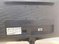 Smusung b 2230 сенсорные кнопки