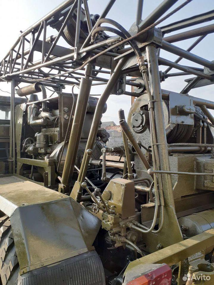 89601234254  Для буровой установки угб-50 палуба