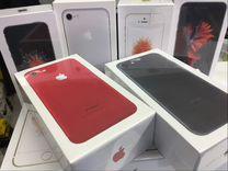Нов. iPhone. Гарант. 1 год. Рассрочка — Телефоны в Нарткале