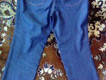 Джинсы и брюки производство Турция