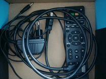 Smart box v002