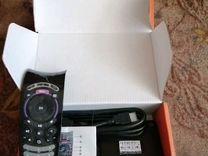 Роутер и TV приставки