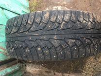 Michelin 275/65 R17,2 штhakkapeliitta 5. 275/65/R1