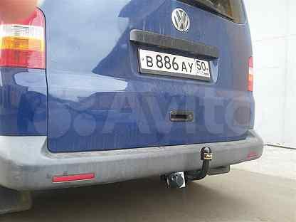 Фольксваген транспортер т5 бу купить на авито в москве страхование элеватора