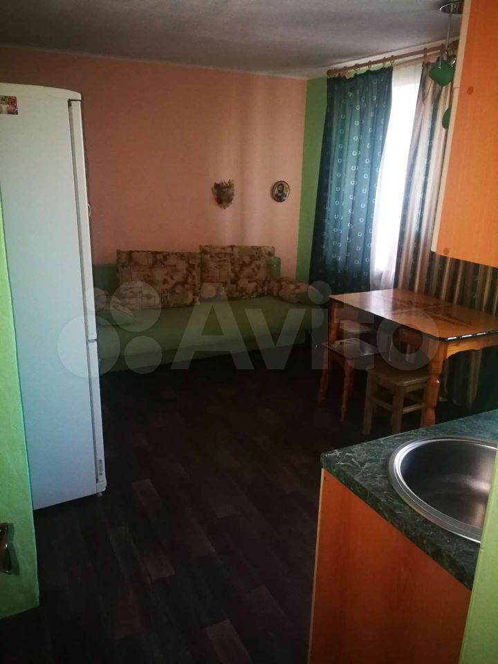 2-к квартира, 35 м², 1/2 эт.  89630242550 купить 4