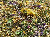 Злато чай - фито чаи и травяные сборы