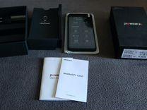 Новый Ulefone power 3L