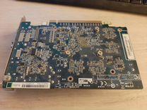 Radeon HD5670 gddr5 1Gb