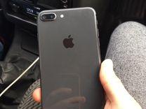 Продам iPhone 8 Plus 64g ростест(оригинал)