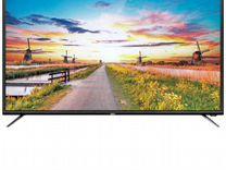 Телевизор bbk 50lex 6027