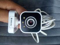 Веб-камера Defender — Товары для компьютера в Омске