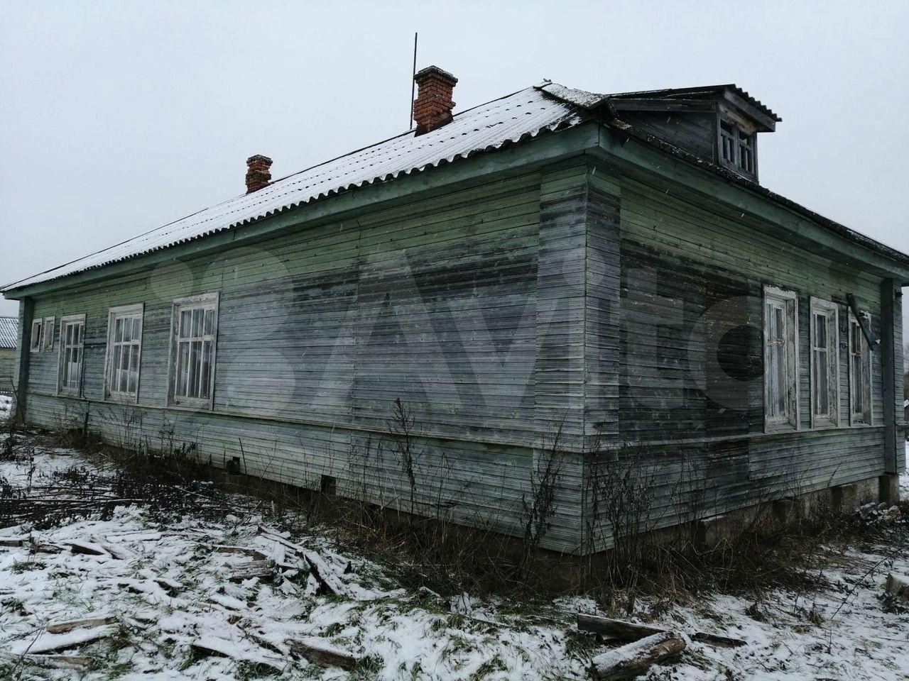 Дом 140 м² на участке 15 сот.  89052978495 купить 4