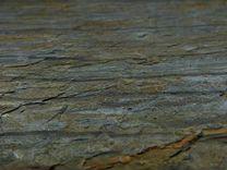 Каменный шпон. Сланец. Гибкий камень