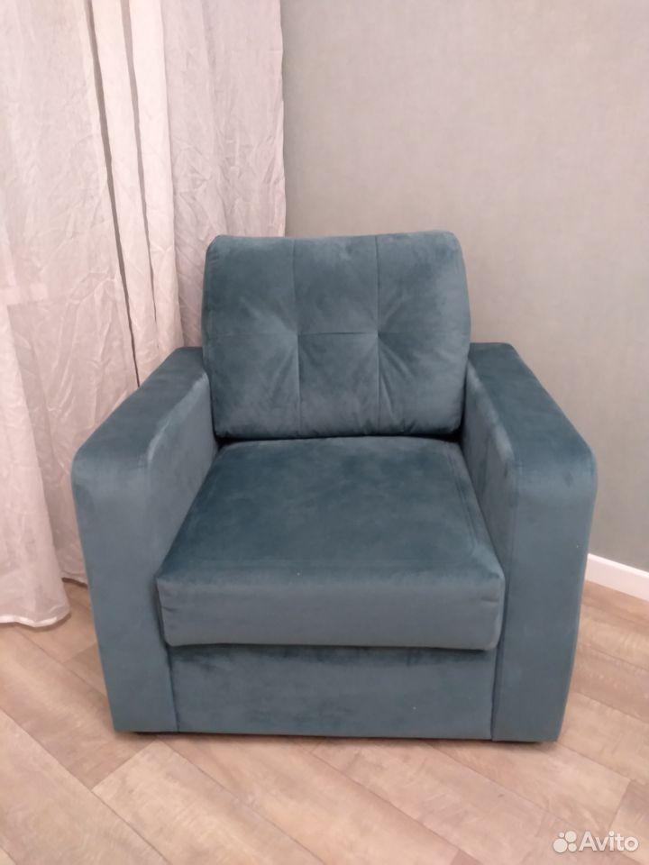 Кресло  89996363211 купить 1
