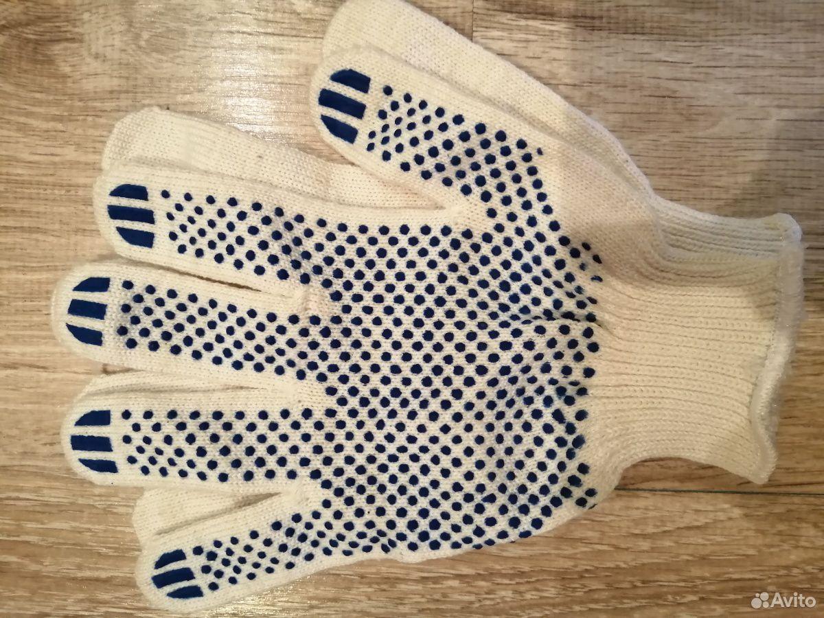 Перчатки защитные разные модели  89097293778 купить 1