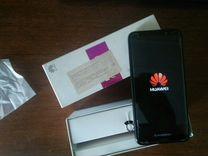 Huawei Nova 2i 64gb