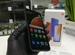 Смартфон Xiaomi Redmi 9C 3/64GB NFC б/у